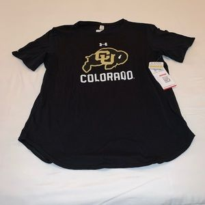 Champion Colorado T-shirt